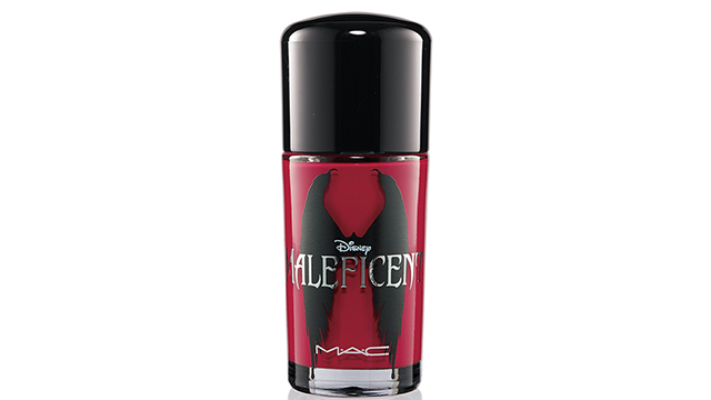 MAC-Maleficent-collection-13