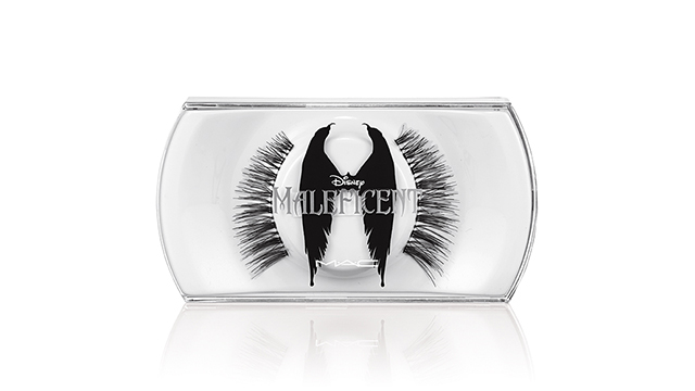 MAC-Maleficent-collection-16