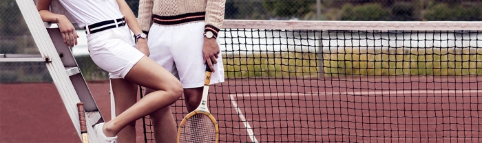 about-us-tennis