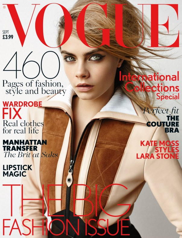 cara-delevingne-by-mario-testino-for-vogue-uk-september-2014
