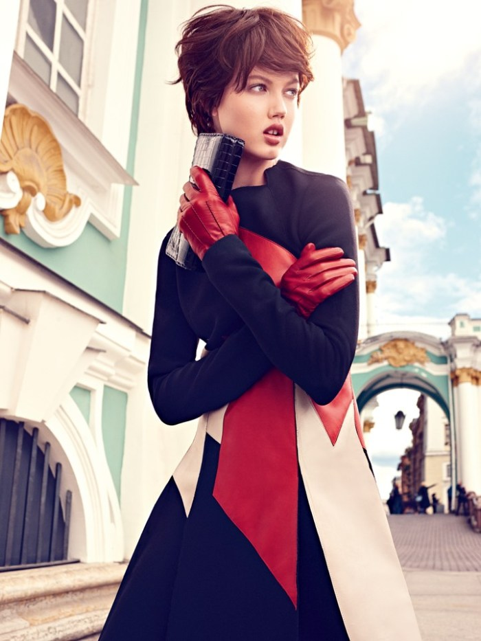 lindsey-wixson-by-alexi-lubomirski-for-vogue-russia-september-2014-8